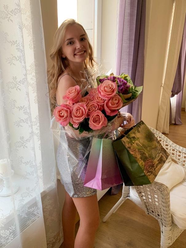 Соня Иванчикова